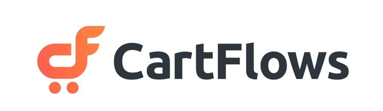 cartflows-logo