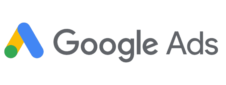 googleads-logo