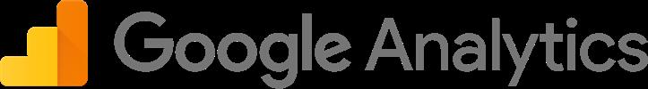 googleanalytics-logo