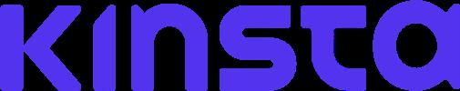 kinsta-logo