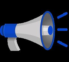 Maak je bedrijf en product online zichtbaar